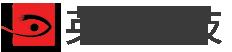 汕头网站建设|汕头网站制作|汕头建网站|汕头做网站-首选英铭科技